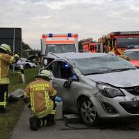 19-09-2014-a96-weissensberg-sigmarszell-unfall-verletzte-quad-feuerwehr-rettungsdienst-rettungshubschrauber-poeppel-new-facts-eu (8)