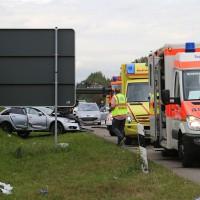 19-09-2014-a96-weissensberg-sigmarszell-unfall-verletzte-quad-feuerwehr-rettungsdienst-rettungshubschrauber-poeppel-new-facts-eu (9)