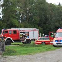 21-09-2014-memmingen-egelsee-brand-wohnhaus-dachstuhl-feuerwehr-new-facts-eu (19)