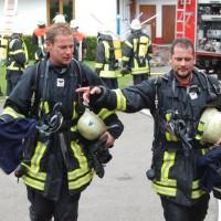 21-09-2014-memmingen-egelsee-brand-wohnhaus-dachstuhl-feuerwehr-new-facts-eu (22)