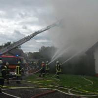 21-09-2014-memmingen-egelsee-brand-wohnhaus-dachstuhl-feuerwehr-new-facts-eu (5)