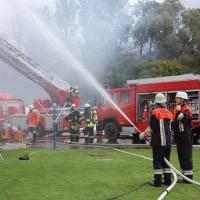 21-09-2014-memmingen-egelsee-brand-wohnhaus-dachstuhl-feuerwehr-new-facts-eu (8)