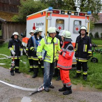 21-09-2014-ostallgaeu-lauchdorf-brand-blitzeinschlag-wohnhaus-feuerwehr-bringezu-new-facts-eu (10)
