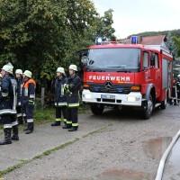 21-09-2014-ostallgaeu-lauchdorf-brand-blitzeinschlag-wohnhaus-feuerwehr-bringezu-new-facts-eu (11)