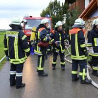 21-09-2014-ostallgaeu-lauchdorf-brand-blitzeinschlag-wohnhaus-feuerwehr-bringezu-new-facts-eu (12)