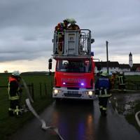 21-09-2014-ostallgaeu-lauchdorf-brand-blitzeinschlag-wohnhaus-feuerwehr-bringezu-new-facts-eu (18)