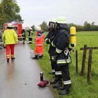 21-09-2014-ostallgaeu-lauchdorf-brand-blitzeinschlag-wohnhaus-feuerwehr-bringezu-new-facts-eu (2)