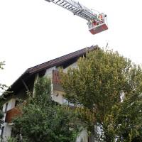 21-09-2014-ostallgaeu-lauchdorf-brand-blitzeinschlag-wohnhaus-feuerwehr-bringezu-new-facts-eu (20)