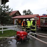 21-09-2014-ostallgaeu-lauchdorf-brand-blitzeinschlag-wohnhaus-feuerwehr-bringezu-new-facts-eu (21)