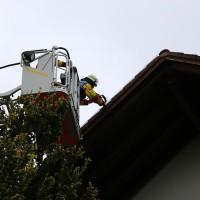 21-09-2014-ostallgaeu-lauchdorf-brand-blitzeinschlag-wohnhaus-feuerwehr-bringezu-new-facts-eu (22)
