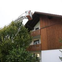 21-09-2014-ostallgaeu-lauchdorf-brand-blitzeinschlag-wohnhaus-feuerwehr-bringezu-new-facts-eu (23)