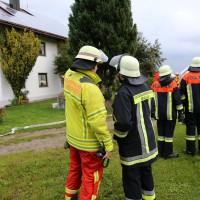 21-09-2014-ostallgaeu-lauchdorf-brand-blitzeinschlag-wohnhaus-feuerwehr-bringezu-new-facts-eu (27)