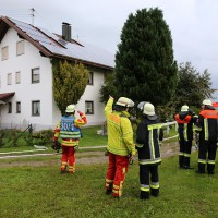 21-09-2014-ostallgaeu-lauchdorf-brand-blitzeinschlag-wohnhaus-feuerwehr-bringezu-new-facts-eu (28)