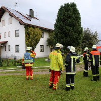 21-09-2014-ostallgaeu-lauchdorf-brand-blitzeinschlag-wohnhaus-feuerwehr-bringezu-new-facts-eu (29)