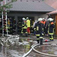 21-09-2014-ostallgaeu-lauchdorf-brand-blitzeinschlag-wohnhaus-feuerwehr-bringezu-new-facts-eu (3)