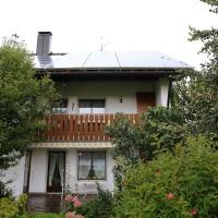21-09-2014-ostallgaeu-lauchdorf-brand-blitzeinschlag-wohnhaus-feuerwehr-bringezu-new-facts-eu (32)