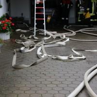 21-09-2014-ostallgaeu-lauchdorf-brand-blitzeinschlag-wohnhaus-feuerwehr-bringezu-new-facts-eu (35)