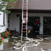 21-09-2014-ostallgaeu-lauchdorf-brand-blitzeinschlag-wohnhaus-feuerwehr-bringezu-new-facts-eu (36)