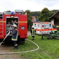 21-09-2014-ostallgaeu-lauchdorf-brand-blitzeinschlag-wohnhaus-feuerwehr-bringezu-new-facts-eu (39)