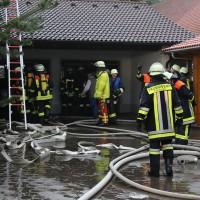 21-09-2014-ostallgaeu-lauchdorf-brand-blitzeinschlag-wohnhaus-feuerwehr-bringezu-new-facts-eu (4)