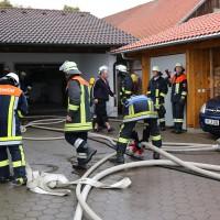 21-09-2014-ostallgaeu-lauchdorf-brand-blitzeinschlag-wohnhaus-feuerwehr-bringezu-new-facts-eu (40)