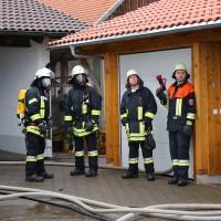 21-09-2014-ostallgaeu-lauchdorf-brand-blitzeinschlag-wohnhaus-feuerwehr-bringezu-new-facts-eu (41)