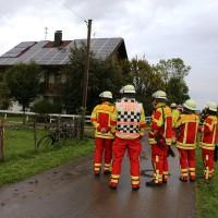 21-09-2014-ostallgaeu-lauchdorf-brand-blitzeinschlag-wohnhaus-feuerwehr-bringezu-new-facts-eu (44)