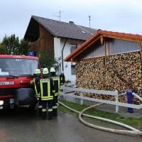 21-09-2014-ostallgaeu-lauchdorf-brand-blitzeinschlag-wohnhaus-feuerwehr-bringezu-new-facts-eu (5)