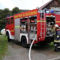 21-09-2014-ostallgaeu-lauchdorf-brand-blitzeinschlag-wohnhaus-feuerwehr-bringezu-new-facts-eu (6)