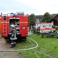 21-09-2014-ostallgaeu-lauchdorf-brand-blitzeinschlag-wohnhaus-feuerwehr-bringezu-new-facts-eu (7)