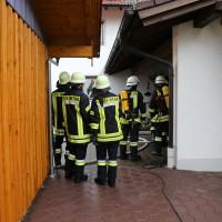 21-09-2014-ostallgaeu-lauchdorf-brand-blitzeinschlag-wohnhaus-feuerwehr-bringezu-new-facts-eu (8)