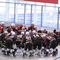 22-09-2014-eishockey-selb-ecdc-memmingen-indians-sieg-vorbereitungsspiel-fuchs-new-facts-eu (1)