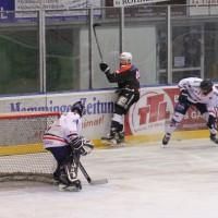 22-09-2014-eishockey-selb-ecdc-memmingen-indians-sieg-vorbereitungsspiel-fuchs-new-facts-eu (10)