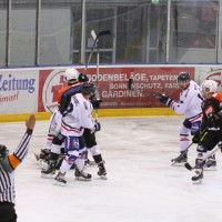 22-09-2014-eishockey-selb-ecdc-memmingen-indians-sieg-vorbereitungsspiel-fuchs-new-facts-eu (11)