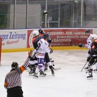22-09-2014-eishockey-selb-ecdc-memmingen-indians-sieg-vorbereitungsspiel-fuchs-new-facts-eu (12)