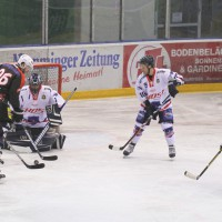 22-09-2014-eishockey-selb-ecdc-memmingen-indians-sieg-vorbereitungsspiel-fuchs-new-facts-eu (13)