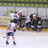 22-09-2014-eishockey-selb-ecdc-memmingen-indians-sieg-vorbereitungsspiel-fuchs-new-facts-eu (14)