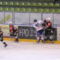 22-09-2014-eishockey-selb-ecdc-memmingen-indians-sieg-vorbereitungsspiel-fuchs-new-facts-eu (15)