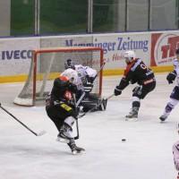22-09-2014-eishockey-selb-ecdc-memmingen-indians-sieg-vorbereitungsspiel-fuchs-new-facts-eu (16)