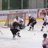 22-09-2014-eishockey-selb-ecdc-memmingen-indians-sieg-vorbereitungsspiel-fuchs-new-facts-eu (17)