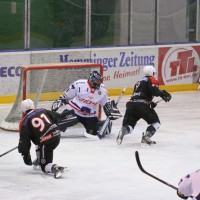 22-09-2014-eishockey-selb-ecdc-memmingen-indians-sieg-vorbereitungsspiel-fuchs-new-facts-eu (18)
