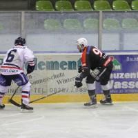22-09-2014-eishockey-selb-ecdc-memmingen-indians-sieg-vorbereitungsspiel-fuchs-new-facts-eu (19)