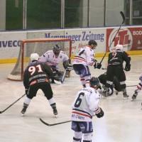 22-09-2014-eishockey-selb-ecdc-memmingen-indians-sieg-vorbereitungsspiel-fuchs-new-facts-eu (2)