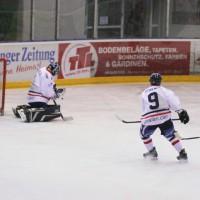 22-09-2014-eishockey-selb-ecdc-memmingen-indians-sieg-vorbereitungsspiel-fuchs-new-facts-eu (20)