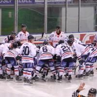 22-09-2014-eishockey-selb-ecdc-memmingen-indians-sieg-vorbereitungsspiel-fuchs-new-facts-eu