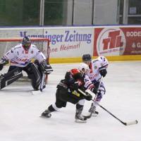 22-09-2014-eishockey-selb-ecdc-memmingen-indians-sieg-vorbereitungsspiel-fuchs-new-facts-eu (21)