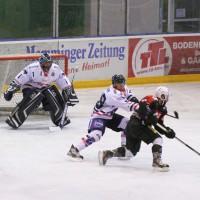 22-09-2014-eishockey-selb-ecdc-memmingen-indians-sieg-vorbereitungsspiel-fuchs-new-facts-eu (22)