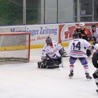 22-09-2014-eishockey-selb-ecdc-memmingen-indians-sieg-vorbereitungsspiel-fuchs-new-facts-eu (23)