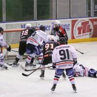 22-09-2014-eishockey-selb-ecdc-memmingen-indians-sieg-vorbereitungsspiel-fuchs-new-facts-eu (24)
