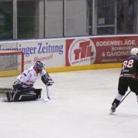22-09-2014-eishockey-selb-ecdc-memmingen-indians-sieg-vorbereitungsspiel-fuchs-new-facts-eu (25)